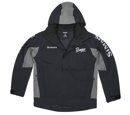 SIMMS Challenger Jacket - Angler's Choice Marine