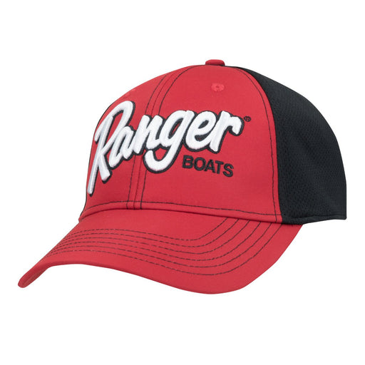 Ranger Intense Flexfit - Angler's Choice Marine