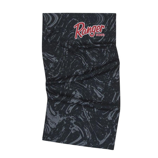 Neck Gaiter - Angler's Choice Marine