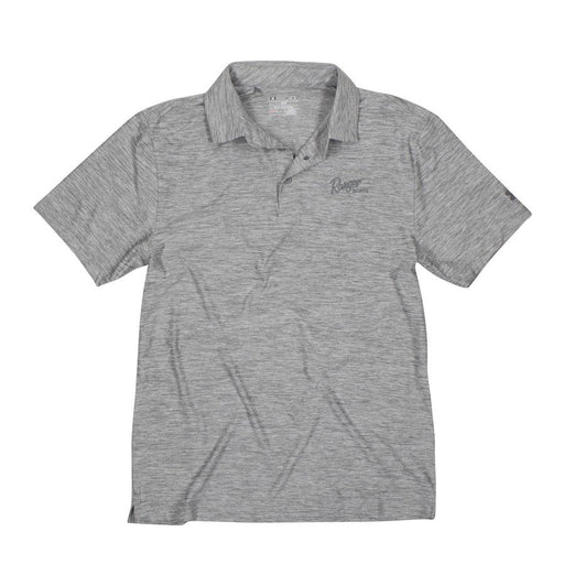 Ranger UA Tech Playoff Polo - Angler's Choice Marine