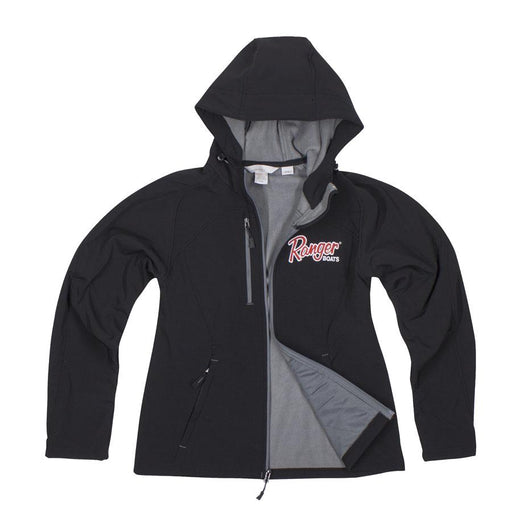 Ladies Discover Jacket - Angler's Choice Marine