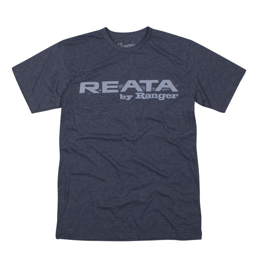 Reata Journey Tee - Angler's Choice Marine