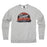 Sunset Sweatshirt - Angler's Choice Marine