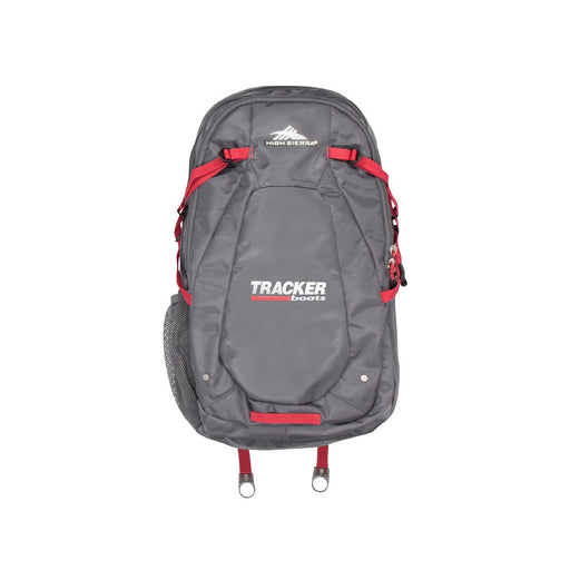 Tracker Backpack - Angler's Choice Marine