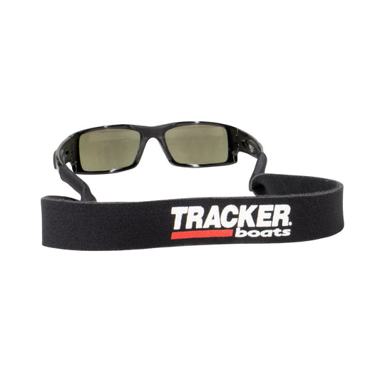 Tracker Croakie - Angler's Choice Marine