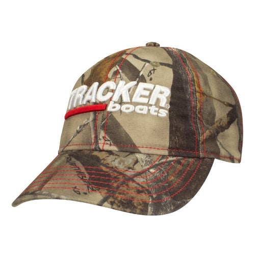 Timber Cap - Angler's Choice Marine