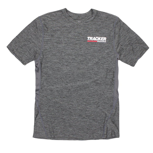Performance Shirt - Short Sleeve - Angler's Choice Marine