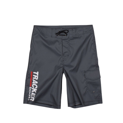 Tracker Shorts - Angler's Choice Marine