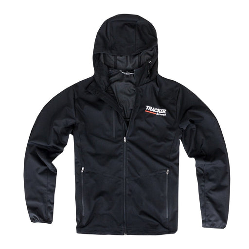 Endeavor Jacket - Mens - Angler's Choice Marine