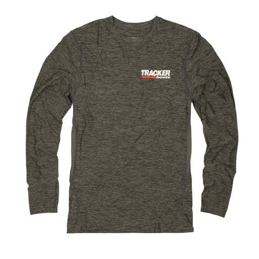 40th Performance - Long Sleeve - Angler's Choice Marine