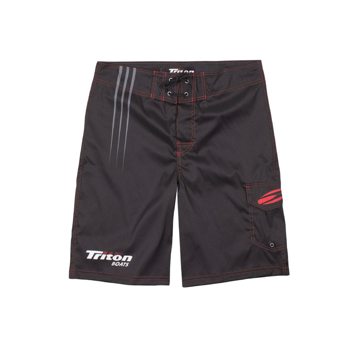 Triton Boats Shorts - Angler's Choice Marine