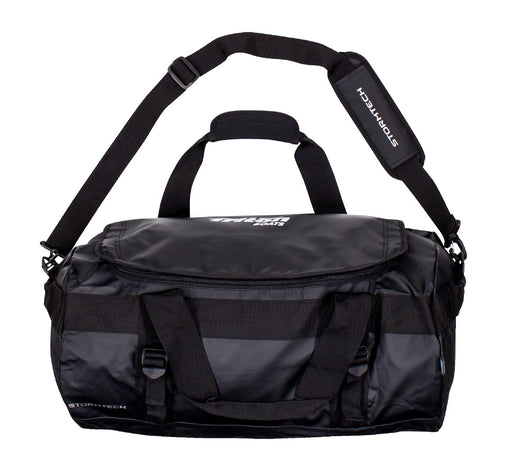 Triton Waterproof Bag - Angler's Choice Marine