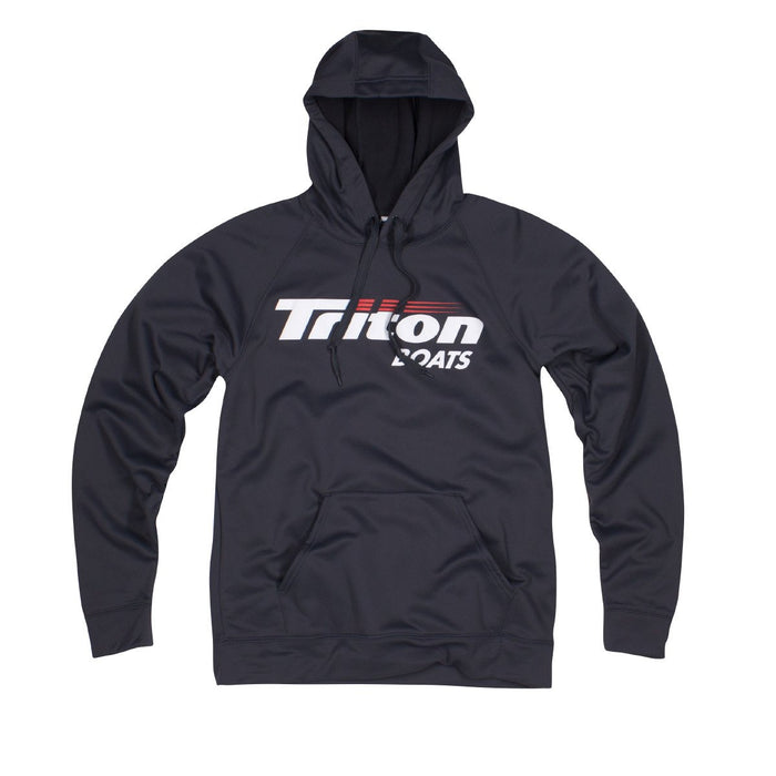 Performance Hoodie - Angler's Choice Marine
