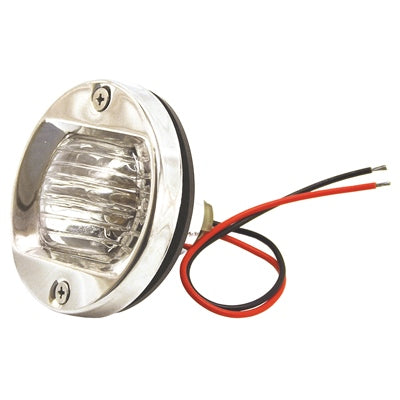 Transom Light - Angler's Choice Marine