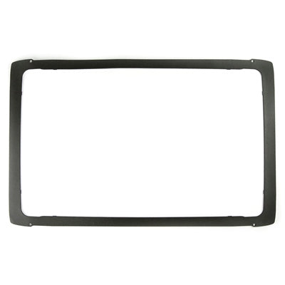 HOOK2-9 DASH GASKET KIT