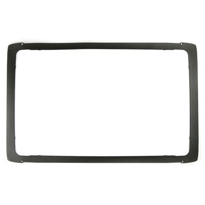 HOOK2-12 DASH GASKET KIT