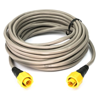 ETHEXT-15YL ETH CABLE 15 - Angler's Choice Marine