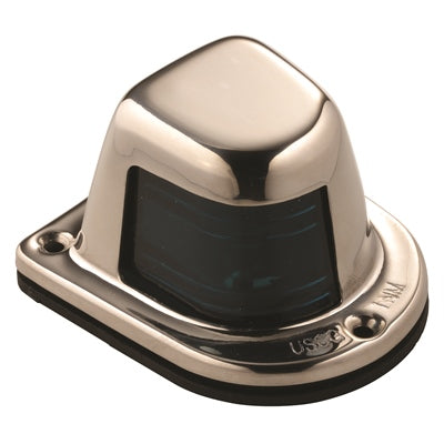 Side Lights - Horizontal Deck Mount - Angler's Choice Marine