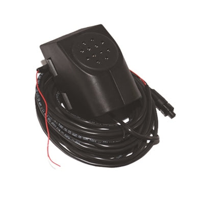 HydroWave H2 Replacement Speaker - Angler's Choice Marine