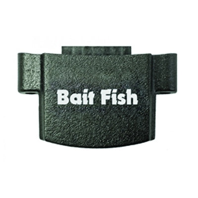 HydroWave Bait Fish Expansion Module - Angler's Choice Marine