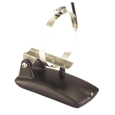 SIDE IMAGING TRANSDUCER - Angler's Choice Marine