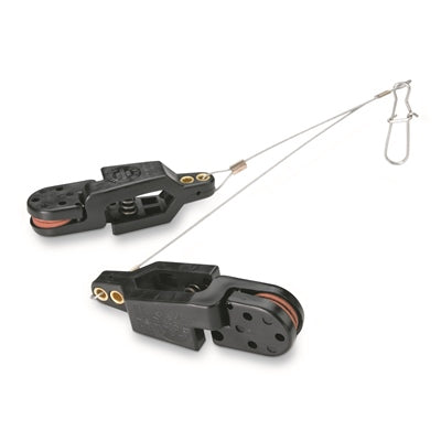 Offshore Stacker - Angler's Choice Marine