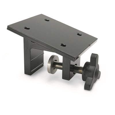 Cannon Clamp Mount - Angler's Choice Marine