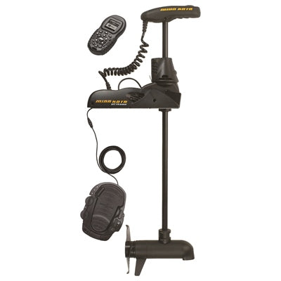 "ULTERRA 112/US2/IP 60"" BT - Angler's Choice Marine"