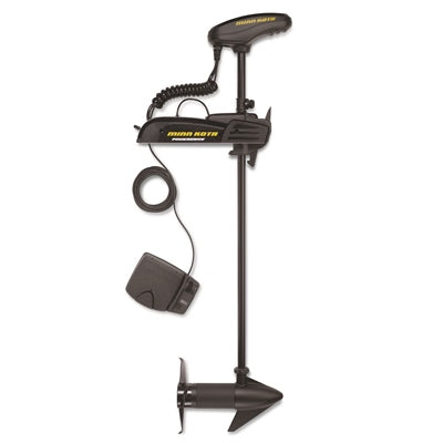 POWERDRIVE 45-48 BT - Angler's Choice Marine