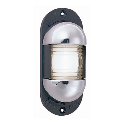 Stern Light - Vertical Mount - Angler's Choice Marine