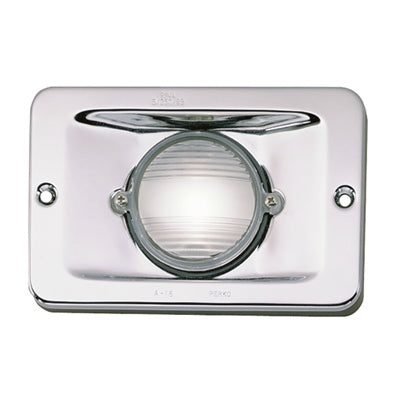 Stern Light - Vertical Flush Mount - Angler's Choice Marine