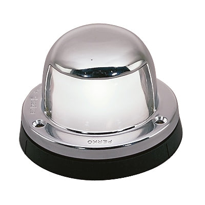Stern Light - Horizontal Mount - Angler's Choice Marine