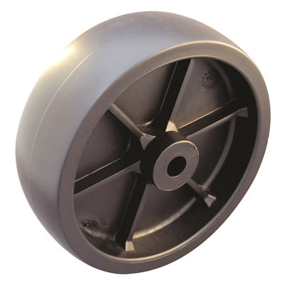"2 X 6"" Replacement Jack Wheel - Angler's Choice Marine"