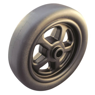 "2 X 8"" Replacement Jack Wheel - Angler's Choice Marine"