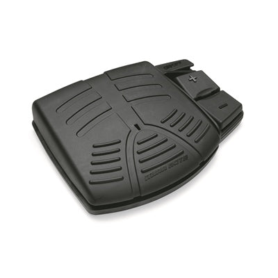WIRELESS FOOT PETAL - Angler's Choice Marine