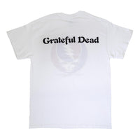 Classic Steal your Face t-shirt