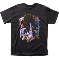 Stevie Ray Vaughan In Step T-Shirt