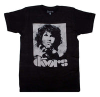 The Doors Breakthrough T-Shirt
