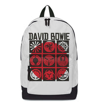 David Bowie Japan Classic Backpack
