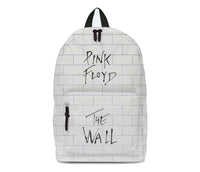 Pink Floyd The Wall Classic Backpack