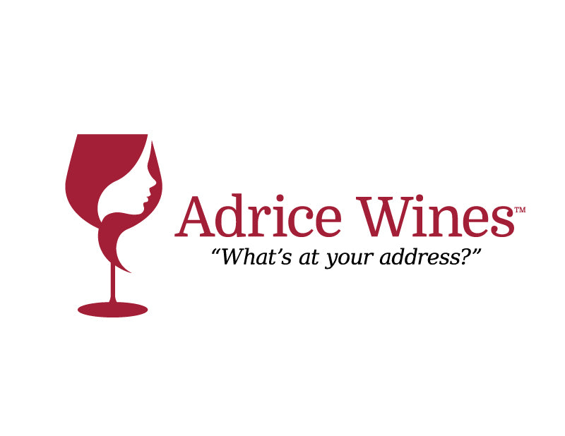 Adrice Wines Gift Card