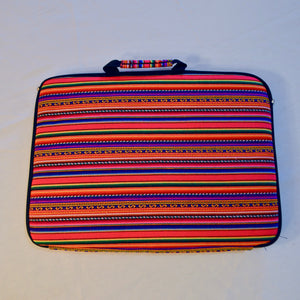 Ayni Laptop Bags