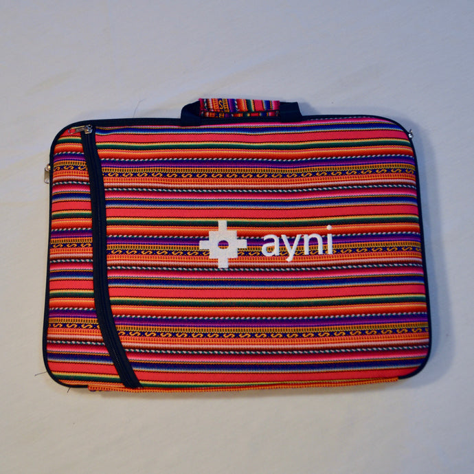 Ayni Laptop Sleeve