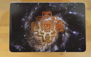 Cosmic Series Gift Set
