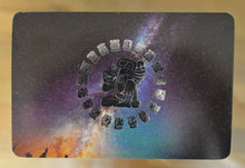 Load image into Gallery viewer, Cosmic Series Gift Set