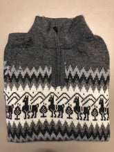 Load image into Gallery viewer, Adult Alpaca Wool Sweaters