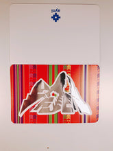 Custom Andean and Mesoamerican Greeting Cards