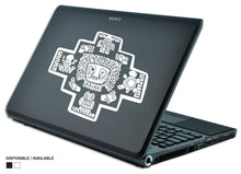 Load image into Gallery viewer, Chakana Laptop Vinyl