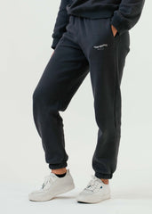 The Set Yourself Free Sweat Pants Toasted Grey