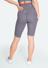 Lets Run Leggings Army Green - VITAE APPAREL